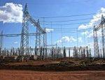 Украина: мы не нуждается в российской электроэнергии