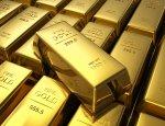 После прошедших в США теледебатов — цена на золото значительно снизилась