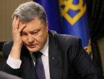 Украина негодует. Запад укрепляет российскую экономику вопреки санкциям