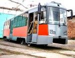 Трамвайная революция: в России запустили уникальное производство вагонов