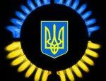 Устанете пыль глотать! «Нафтогаз» заставит «Газпром» заплатить по счетам