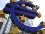 Конец Евросоюзу: Бельгия не сможет оправиться от экономических потерь