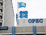 Судьбоносное решение ОПЕК: нефтяные котировки выстрелили вверх