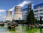 Америка сделает Украину уранонезависимой