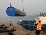 Дело – труба: Евросоюз не позволит России построить «Северный поток-2»