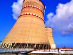 Новая надежда: Как Украина спасает АЭС без своего союзника и друга - России