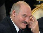 И рыбку съесть, и моську не испачкать - хитрый экономический план Лукашенко