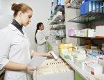Минздрав сэкономил 5 млрд рублей благодаря отечественным медикаментам
