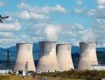 Россия и Куба продолжат сотрудничество в атомной энергетике