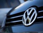 Volkswagen обошел Toyota по продажам