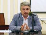 Миллиарды на бумаге – Ищенко высмеял требования «Нафтогаза» к «Газпрому»
