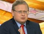 Делягин: Европа навряд ли поможет украинским холопам