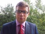 Владислав Гинько: Рубль и юань теснят доллар США