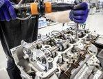 В России займутся разработкой двигателя нового типа