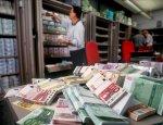 Прибалтика рассыпается на глазах: финансовая система Латвии бьёт тревогу