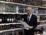 Геннадий Онищенко: нельзя разрешать торговлю вином и табаком в интернете