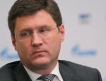 Новак рассказал о том, чего ждать от цен на нефть