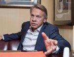 «Шпроты уплыли, нефть утекла»: Пушков напомнил Прибалтике о цене русофобии
