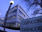 Glencore санкций не боится: США озадачил триумф Путина