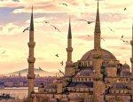 Возобновление потока в Турцию - хорошая новость для туристического рынка