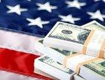 Почему США 41 год скрывали сумму долга перед саудитами?