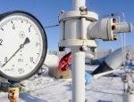 На поклон к России: Газ на Украине иссякает на глазах