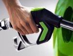 О завидно дешёвом российском бензине