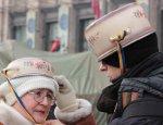 О «перемогах» Украины и бедности Европы