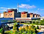 Катастрофы не избежать: Украина запустила аварийный энергоблок АЭС