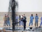 «Росатом» ударит по нефти: в России создан новый источник энергии