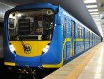 Киев на грани катастрофы: метро разрушается на глазах