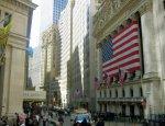 США не удержали бизнесменов от бегства