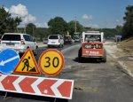 Новая жизнь старых крымских  дорог