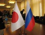 Во сколько Япония оценивает решение курильского вопроса?