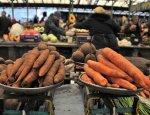 Осенью цены в Украине взлетят на 100%