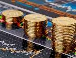 РФ пошла на внешний рынок – экономически важные события недели