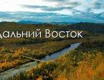 В России начали бесплатно раздавать землю на Дальнем Востоке