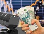 Нефть будет подтягиваться к $60, но Россию может ждать новая девальвация