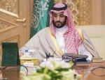 Как слон в посудной лавке: принц Салман рушит нефтяной рынок