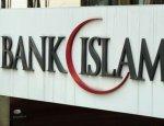 Первый кредит Ираку $3 млрд. предоставит Исламский банк