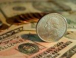 CNA Finance: Великое финансовое несоответствие