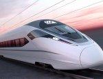 Жесткий ответ Западу: российский «транспорт будущего» будет вне конкуренции