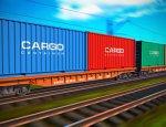 Россия доставит в миг: уникальный состав для скоростных контейнерных