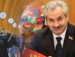 Минск потребовал от Москвы выполнения обязательств по газу