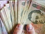 Коррупция или кризис: на Украине не выдают субсидии, вынуждая «бомжевать»