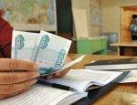 Украинцы будут «кусать локти», узнав зарплату учителей Крыма