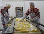 Почему в России не развивается переработка сельхозпордукции
