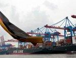 ФРГ увеличила экспорт в Иран после отмены санкций