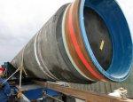 Турция отказалась быть транзитером российского газа