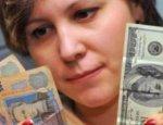 Порошенко просят не повышать минимальные зарплаты